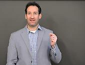 Russell Gottesman