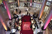 ASU Foundation 2020 Event