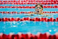 MARTINENGHI Nicolò ITA<br /> 4X100 Mixed Medley Relay Heats<br /> Day02 26/08/2015 - OCBC Aquatic Center<br /> V FINA World Junior Swimming Championships<br /> Singapore SIN  Aug. 25-30 2015 <br /> Photo A.Masini/Deepbluemedia/Insidefoto