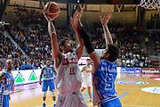 DESCRIZIONE : Varese, Lega A 2015-16 Openjobmetis Varese Dinamo Banco di Sardegna Sassari<br /> GIOCATORE : Luca Campani<br /> CATEGORIA : Tiro sequenza<br /> SQUADRA : Openjobmetis Varese<br /> EVENTO : Campionato Lega A 2015-2016<br /> GARA : Openjobmetis Varese vs Dinamo Banco di Sardegna Sassari<br /> DATA : 26/10/2015<br /> SPORT : Pallacanestro <br /> AUTORE : Agenzia Ciamillo-Castoria/I.Mancini<br /> Galleria : Lega Basket A 2015-2016 <br /> Fotonotizia : Varese  Lega A 2015-16 Openjobmetis Varese Dinamo Banco di Sardegna Sassari<br /> Predefinita :