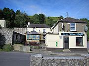 Blue Light Pub, Barnacullia, Dublin – est. c.1870,