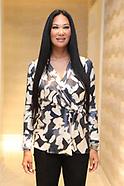 10.2.19. Neiman Marcus. Kimora Lee Simmons. Passion for Fashion.