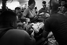Iraq: Ramadi Surgical Final