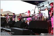 2011-09-02 Jessica Hernandez & The Deltas