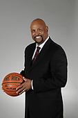 2009 FAU Men's Basketball