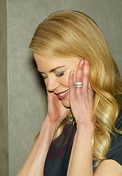 Jan 8, 2007; West Hollywood, California, USA; Actress NICOLE KIDMAN at the 'God Grew Tired Of Us' Los Angeles Premiere held at the Pacific Design Center (Credit Image: © Lisa O'Connor/ZUMAPRESS.com)