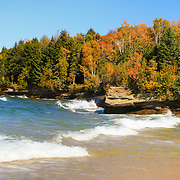 """Wonderful Autumn""<br />