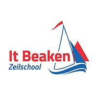 It Beaken Zeilschool