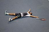 TENNIS_US_Open_2014-09-08_M_Final