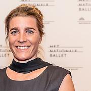 NLD/Amsterdam/20170320 - Onegin – Het Nationale Ballet premiere, Nicolien Sauerbreij