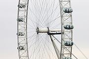 British Airways London Eye, England, United Kingdom