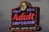News-Deja Vu Adult Emporium-Oct 25, 2020