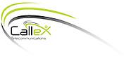 Callex Resources