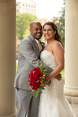 Carriann & Ricky Withers - Lansing, MI