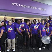 NYU Langone Hospital-Brooklyn BSD Week