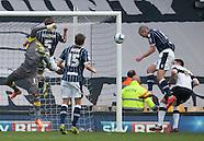 Derby County v Millwall 080314