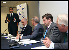 ECR Group Conservative Party Conference 06102015