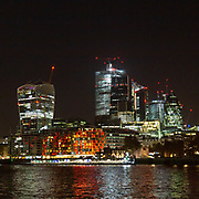 Vista notturna dei grattacieli della @City<br /> <br /> Nocturnal view of @TheCity skyscrapers<br /> <br /> #6d, #photooftheday #picoftheday #bestoftheday #instadaily #instagood #follow #followme #nofilter #everydayuk #canon #buenavistaphoto #photojournalism #flaviogilardoni <br /> <br /> #london #uk #greaterlondon #londoncity #centrallondon #cityoflondon #londontaxi #londonuk #visitlondon #TheCity<br /> <br /> #photo #photography #photooftheday #photos #photographer #photograph #photoofday #streetphoto #photonews #amazingphoto #blackandwhitephoto #dailyphoto #funnyphoto #goodphoto #myphoto #photoftheday #photogalleries #photojournalist #photolibrary #photoreportage #pressphoto #stockphoto #todaysphoto #urbanphoto