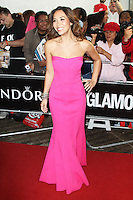 Myleene Klass, Glamour Women of the Year Awards, Berkeley Square Gardens, London UK, 04 June 2013, (Photo by Richard Goldschmidt)