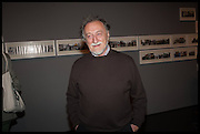 Boris Mikhailov;  The fifth Prix Pictet prize of CHF100,000 Victoria and Albert Museum, London. 21 May 2014