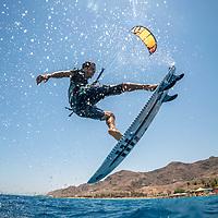 2020-07-03 Rif Raf, Eilat
