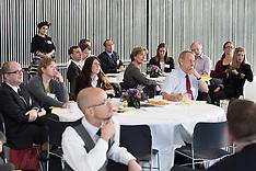 SEP 23 2014 Mayors Fund