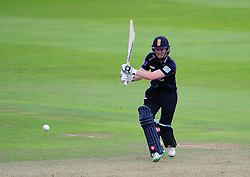 Eoin Morgan of Middlesex in action.  - Mandatory by-line: Alex Davidson/JMP - 26/07/2016 - CRICKET - Cooper Associates County Ground - Taunton, United Kingdom - Somerset v Middlesex - Royal London One Day