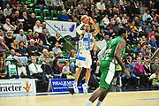 DESCRIZIONE : Campionato 2014/15 Dinamo Banco di Sardegna Sassari - Sidigas Scandone Avellino<br /> GIOCATORE : David Logan<br /> CATEGORIA : Tiro Tre Punti<br /> SQUADRA : Dinamo Banco di Sardegna Sassari<br /> EVENTO : LegaBasket Serie A Beko 2014/2015<br /> GARA : Dinamo Banco di Sardegna Sassari - Sidigas Scandone Avellino<br /> DATA : 24/11/2014<br /> SPORT : Pallacanestro <br /> AUTORE : Agenzia Ciamillo-Castoria / M.Turrini<br /> Galleria : LegaBasket Serie A Beko 2014/2015<br /> Fotonotizia : Campionato 2014/15 Dinamo Banco di Sardegna Sassari - Sidigas Scandone Avellino<br /> Predefinita :