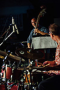 Montavilla Jazz Festival
