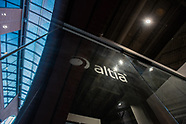 Altia Downtown Office