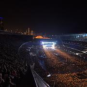 Because We Can - The Tour: Bon Jovi