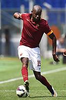 Victor Ibarbo Roma <br /> Roma 03-05-2015 Stadio Olimpico, Football Calcio Serie A 2014/2015 Roma - Genoa Foto Andrea Staccioli / Insidefoto
