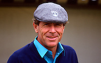 Graham Marsh, professional golfer, Australia, Irish Open, Druids Glen, Co Wicklow, Ireland, 19870703GM1..Copyright Image from Victor Patterson, 54 Dorchester Park, Belfast, UK, BT9 6RJ..Tel: +44 28 9066 1296.Mob: +44 7802 353836.Voicemail +44 20 8816 7153.Skype: victorpattersonbelfast.Email: victorpatterson@me.com.Email: victorpatterson@ireland.com (back-up)..IMPORTANT: If you wish to use this image or any other of my images please go to www.victorpatterson.com and click on the Terms & Conditions. Then contact me by email or phone with the reference number(s) of the image(s) concerned.