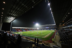 A general view of Ewood Park ahead of the SkyBet Championship match between Blackburn Rovers and Brentford - Photo mandatory by-line: Matt McNulty/JMP - Mobile: 07966 386802 - 17/03/2015 - SPORT - Football - Blackburn - Ewood Park - Blackburn Rovers v Brentford - Sky Bet Championship