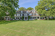 90 Briar Patch Rd, East Hampton, NY  ALL COMBINED