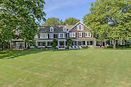 90 Briar Patch Rd, East Hampton, NY  2014-07-27