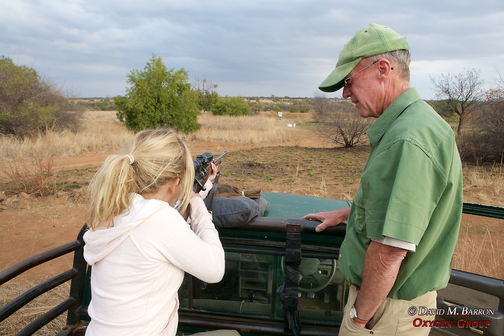 Emma Shooting