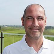 NLD/Zandvoort/20120521 - Donmasters 2012 golftoernooi, Ron Zwerver