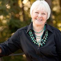 Nancy Markham