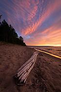 Whitefish Bay<br /> Lake Superior