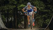 2014 Canadian MTB XCO Championships