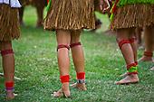 Cultura indigena | Indian culture