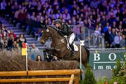 Guyot Camille, SUI, Ulsan de Lacoree<br /> CHI Genève 2019<br /> © Hippo Foto - Dirk Caremans<br />  13/12/2019