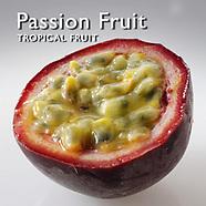 Passion Fruit Pictures   Passion Fruit Photos Images & Fotos