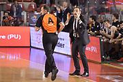 DESCRIZIONE : Roma Lega serie A 2013/14  Acea Virtus Roma Virtus Granarolo Bologna<br /> GIOCATORE : Luca Bechi<br /> CATEGORIA : allenatore coach mani composizione<br /> SQUADRA : Virtus Granarolo Bologna<br /> EVENTO : Campionato Lega Serie A 2013-2014<br /> GARA : Acea Virtus Roma Virtus Granarolo Bologna<br /> DATA : 17/11/2013<br /> SPORT : Pallacanestro<br /> AUTORE : Agenzia Ciamillo-Castoria/GiulioCiamillo<br /> Galleria : Lega Seria A 2013-2014<br /> Fotonotizia : Roma  Lega serie A 2013/14 Acea Virtus Roma Virtus Granarolo Bologna<br /> Predefinita :