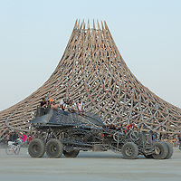 Can't remember the name of the mutant vehicle. My Burning Man 2018 Photos:<br /> https://Duncan.co/Burning-Man-2018<br /> <br /> My Burning Man 2017 Photos:<br /> https://Duncan.co/Burning-Man-2017<br /> <br /> My Burning Man 2016 Photos:<br /> https://Duncan.co/Burning-Man-2016<br /> <br /> My Burning Man 2015 Photos:<br /> https://Duncan.co/Burning-Man-2015<br /> <br /> My Burning Man 2014 Photos:<br /> https://Duncan.co/Burning-Man-2014<br /> <br /> My Burning Man 2013 Photos:<br /> https://Duncan.co/Burning-Man-2013<br /> <br /> My Burning Man 2012 Photos:<br /> https://Duncan.co/Burning-Man-2012