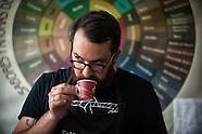 Coffee Origin