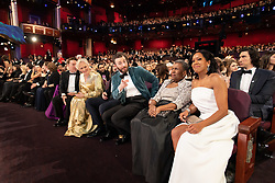 Chris Evans during the live ABC Telecast of The 91st Oscars® at the Dolby® Theatre in Hollywood, CA on Sunday, February 24, 2019.
