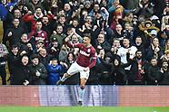 Aston Villa v Middlesbrough 160319