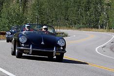 065 1962 Porsche 356B Rdstr